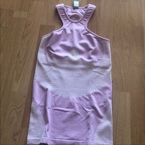Adidas by Stella McCartney top